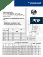 placa-autocentrante-universal-de-3-castanhas-monobloco_07d6b3ac.pdf