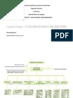 CCortés14147177.pdf