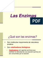 ENZIMAS CLASE FEVN.ppt