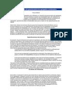 Especificación de granulometría de agregados combinados.docx