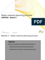 05_RN31545EN10GLA0_Radio Network Planning Process