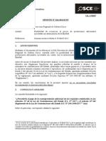 PRESTACIONES ADICIONALES DE SERVICIOS ENRIQUECIMIENTO INDEBIDO.doc
