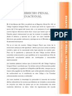 ENSAYO DERECHO PENAL INTERNACIONAL.pdf