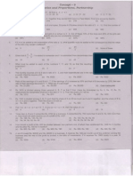 Concept_Ratio Proportion Partnership (1).PDF