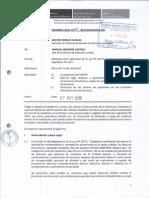 InformeLegal_104-2010-SERVIR-OAJ INJERENCIA.pdf