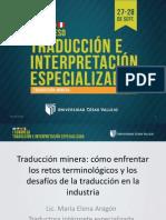 Presentación Maria Elena Aragon para UCV.pptx