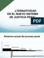 3ALTERNATIVIDAD Magdo Olvera Lopez.pdf