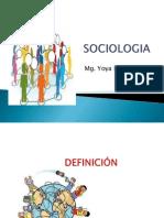 1 SOCIOLOGIA (1).pptx