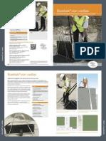 SP_Rodded_Boretrak_US_lowres1.pdf