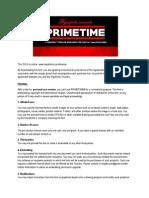 PRIMETIME EULA.pdf