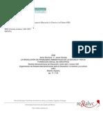 la resolución de problemas ambientales en la escuela y en la formación inicial de maestros.pdf