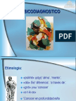 presentacion psicodiagnostico,.ppt