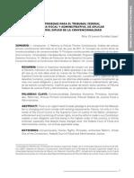 obligatoriedadparaelTFJFA.pdf