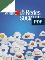 El-ABC-de-las-redes-sociales.pdf