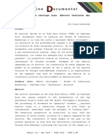 garbatzky cine documental.pdf
