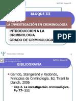TEMA 3.2 LA_INVESTIGACON EN CRIMINOLOGIA-2012-pdf.pdf