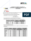 Plan de numeracion peruano.pdf