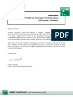 Oświadczenie ws. Sprzedaży Premiowej iKonto BNP Paribas z Tabletem.pdf