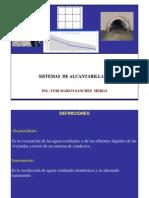 Sistemas de Alcantarillado.pdf