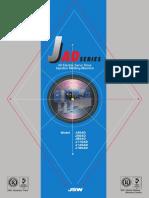 J-ADE.pdf