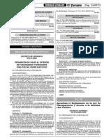 DS_072_2003_PCM.pdf