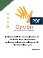 ElSistemadeproteccion.doc