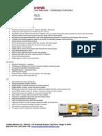 Toshiba Machine.pdf