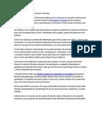 El papel del docente en la formación e.docx