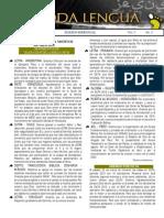 Abril 2010 Bol. Oración ATL.pdf
