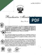 RM 538-2007 Directiva 115-MINSA-DST-V.01 PROCEDIMIENTO PARA UTILIZACION DEL SISTEMA DE ATENCION DE SOLICITUDES DE ACCESO A LA INFORMACION PUBLICA VIA INTERNET DEL MINSA.pdf