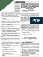 Decreto Supremo 043-2003-PCM TUO Ley 27806 - Transparencia_decrypted-006-012.pdf