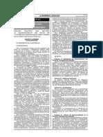 Decreto Supremo 063-2010-PCM Portal de Transparencia Estandar para entidad publica_decrypted-004-005.pdf