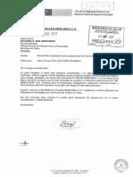 plan operativo anual 2012 - disa v lc.pdf