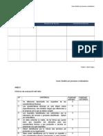Taller 1 Matriz de requisitos.doc