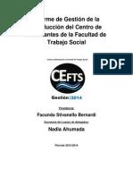 Rendicion de cuentas.pdf