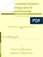PUCP Liderazgo 2013.pdf