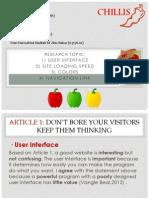 interactive media final slides pdf