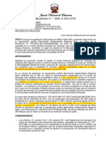 ResolucionN3000-A-2014-JNE_pr.pdf