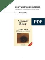 tensionmiedo+.pdf