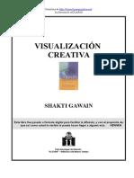 Visualizacion Creativa - Shakti Gawain.doc