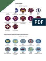 Parches Especialidades.pdf