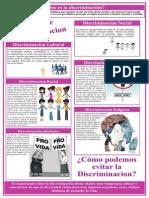 poster ludy.pdf