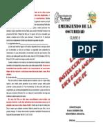 Leccion 8 alumno.pdf