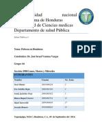 Borrador La Pobreza en Honduras.docx