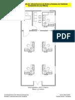 Práctica nº 03 IRST - Curso 2014-2015.pdf