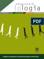 2008-A4.pdf