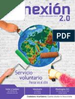 Conexión 2.0 4T 2014.pdf