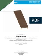 Mobile+Porch
