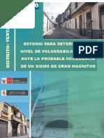 Vulnerabilidad_Fisica_Ventanilla.pdf