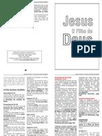 Jesus_Filho_009F.pdf